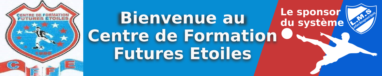 Cf futures etoiles.png 2