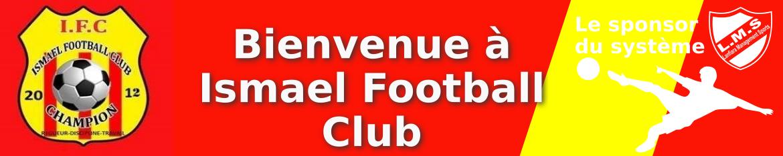 Ismael football club