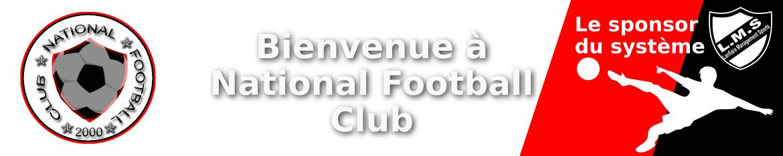 Cf national fc