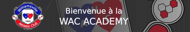 Wac academy banner4