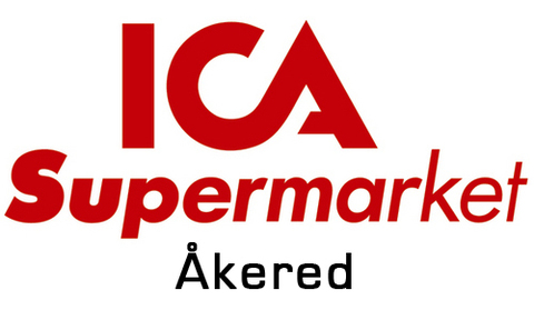 Md ica supermarket akered