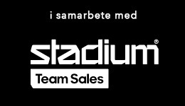 Md stadium team sales