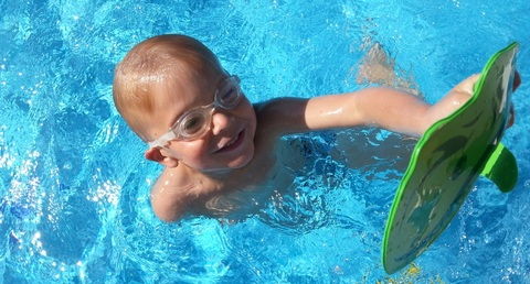 Md simskola.