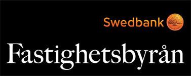 Md swedbank fastighet