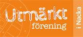 Md md utmarkt for 6cm logo rgb