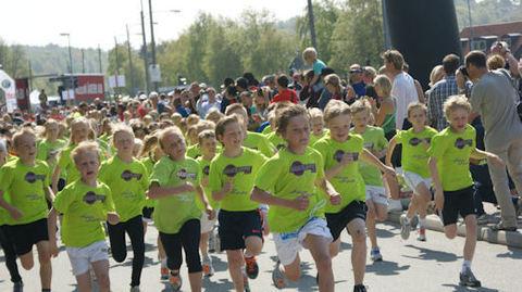 Md nasetloppet 2011 25km