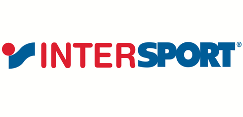 Md intersport.logo.2.