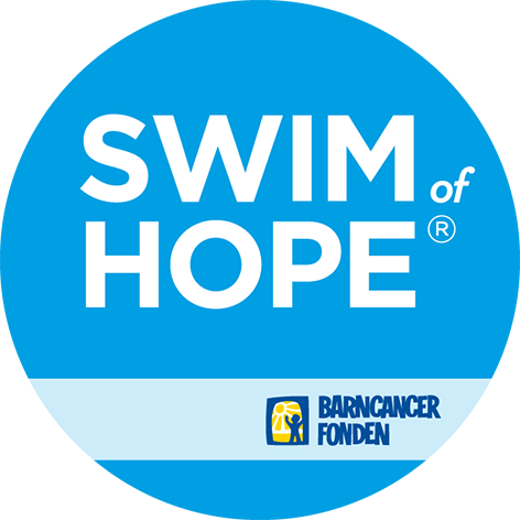 Md swim of hope
