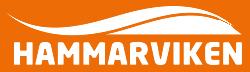 Md hammarviken logo small