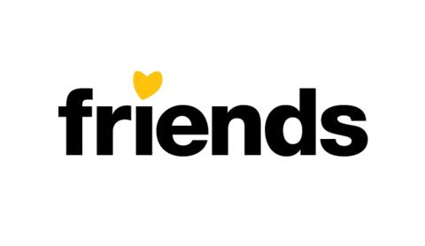 Md friends