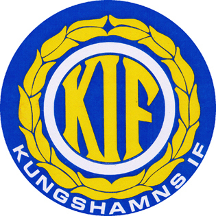 Md kif logo