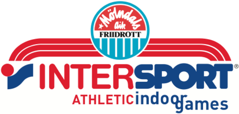 Md intersport indoor games logga