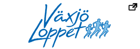 Md vaxjoloppet logo jan2015