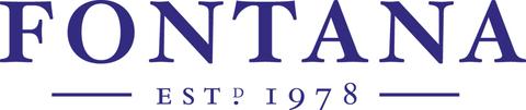 Md fontana logo rgb