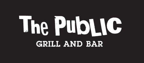 Md the public