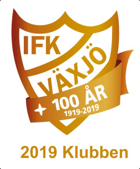 Md 2019klubben logo 1