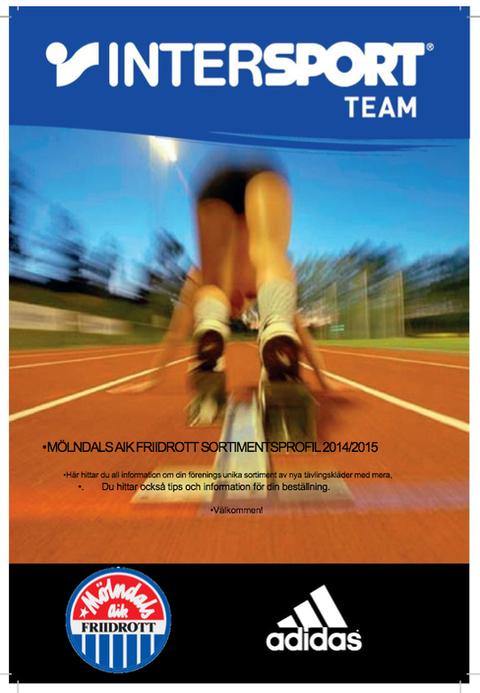 Md interport katalog bild