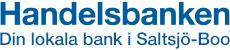 Md handelsbanken 230x50 2