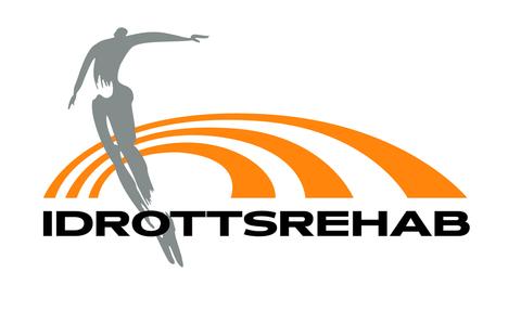 Md idrottsrehab logo