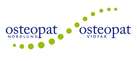 Md osteopat
