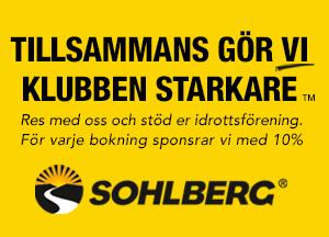 Md sohlberg300x216
