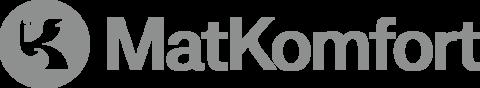 Md mat logo silver