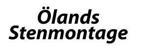 Md  lands stenmontage