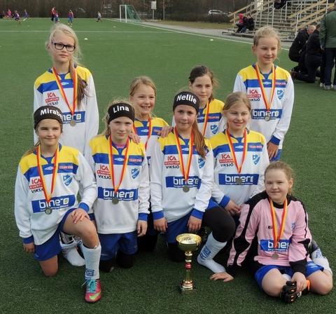Md botkyrka cup  14 129