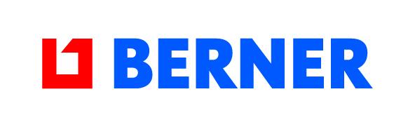 Berner logo