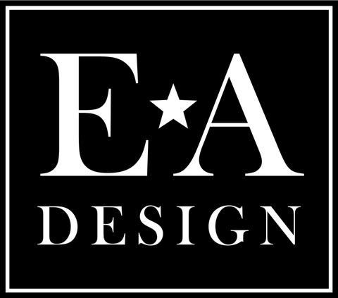 Md ea design