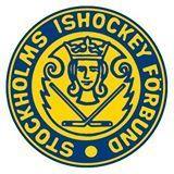Md sthlmishockey160