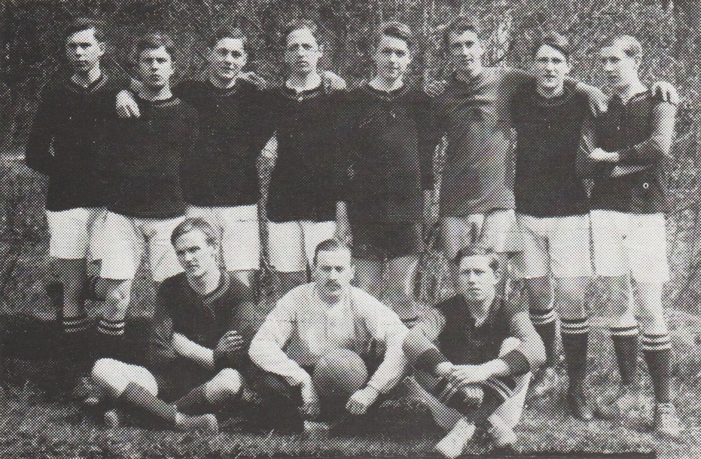 1912 hif f rsta