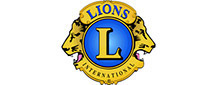 Md lions85