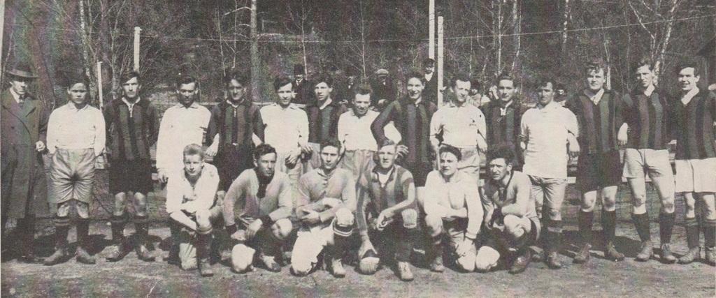 1921 dm mot guif