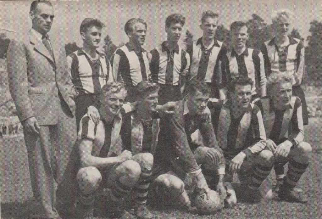 1954  rs lag k bild