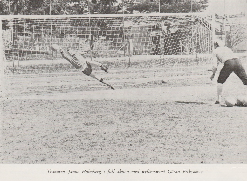 1969 2 3 janne