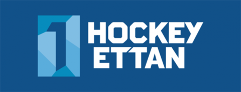 Md hockeyettans 622x239