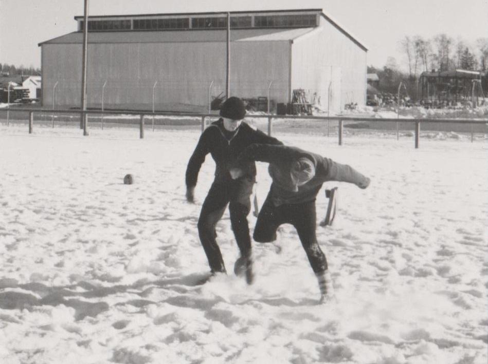 1960 talet s vallen sn  2