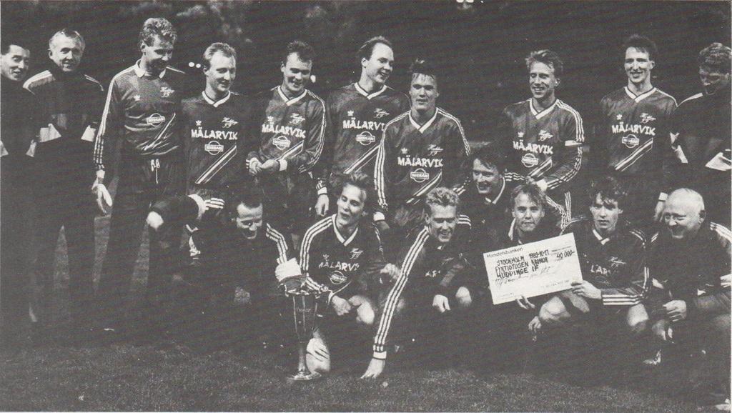 1989 cup bilden ren