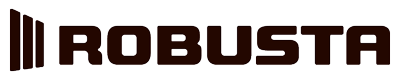Md robusta logo2014 pos 400px liten