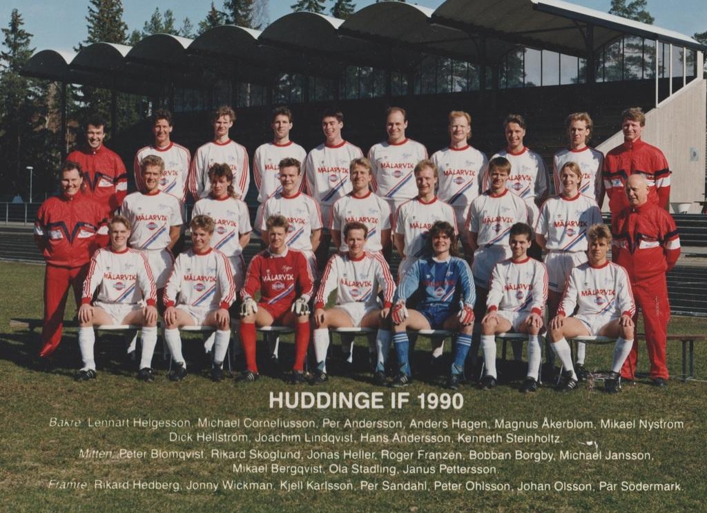 1990 lagbild