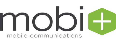 Md mobiplus mobile communications