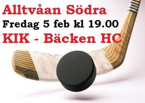 Md hockey   kopia