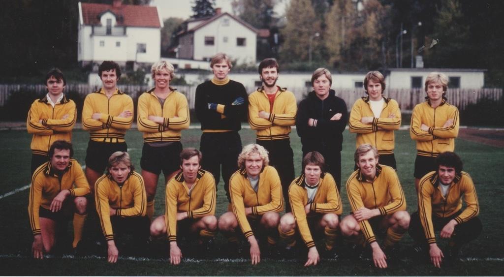1980 hif 1980