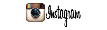 Md instagram hem