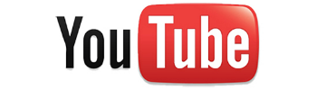 Md md youtube transparent logo