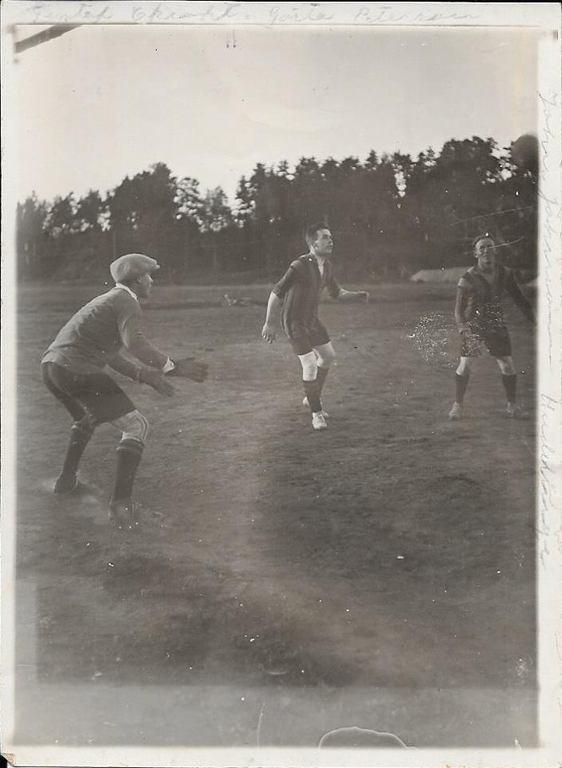 Hif 1922 juli
