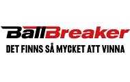 Md ballbreaker