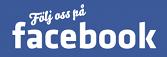 Md folj facebook 940x600 300x191