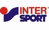 Md intersport